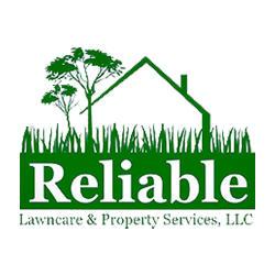 Reliable Lawncare & Property Services LLC