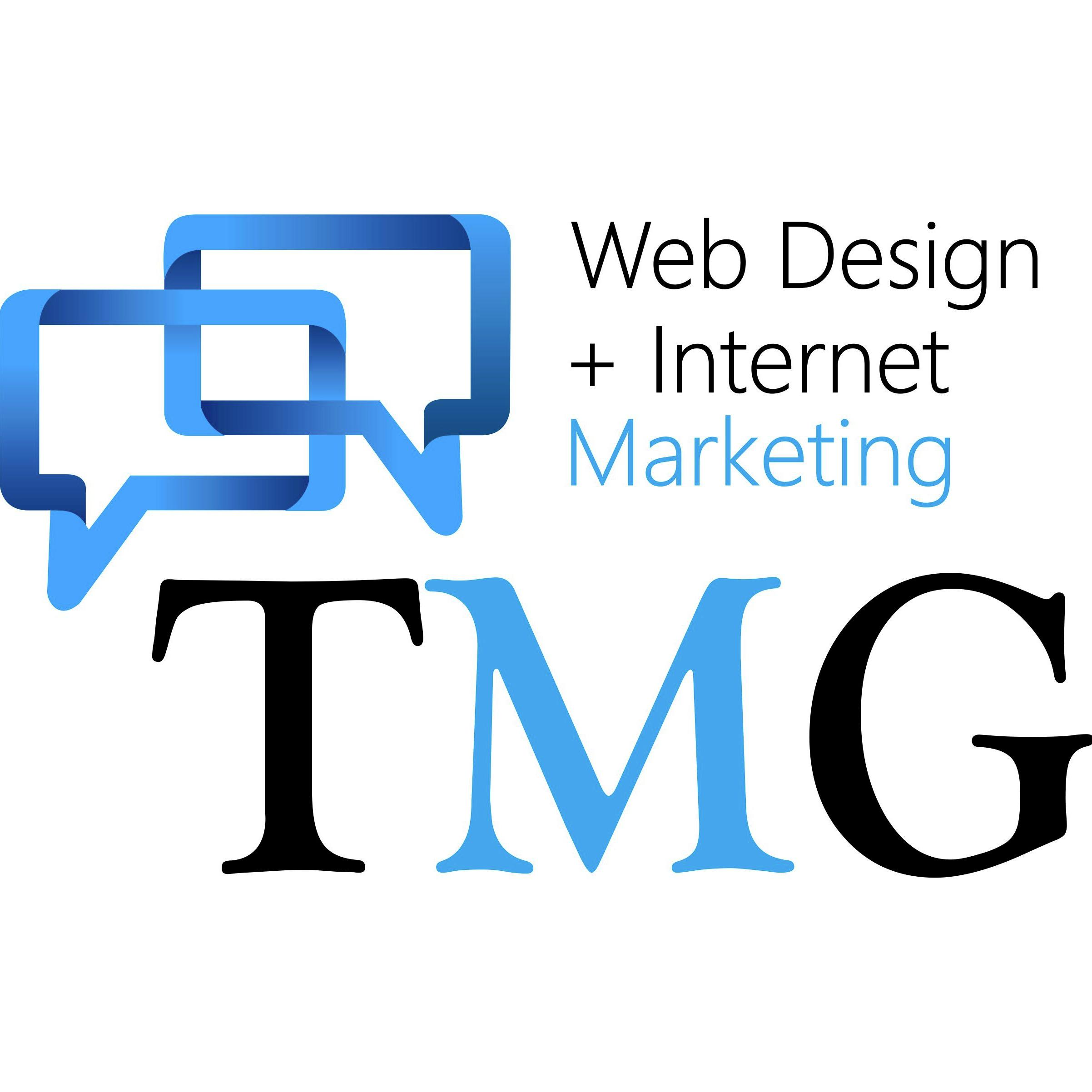 The Mauldin Group Web Design + Internet Marketing image 10