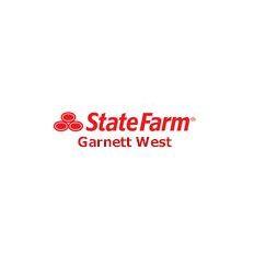 Garnett West - State Farm Insurance Agent image 1