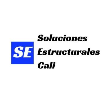 Soluciones Estructurales Cali