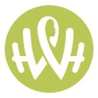 Hollister Women's Health: Ralph Armstrong, DO image 1
