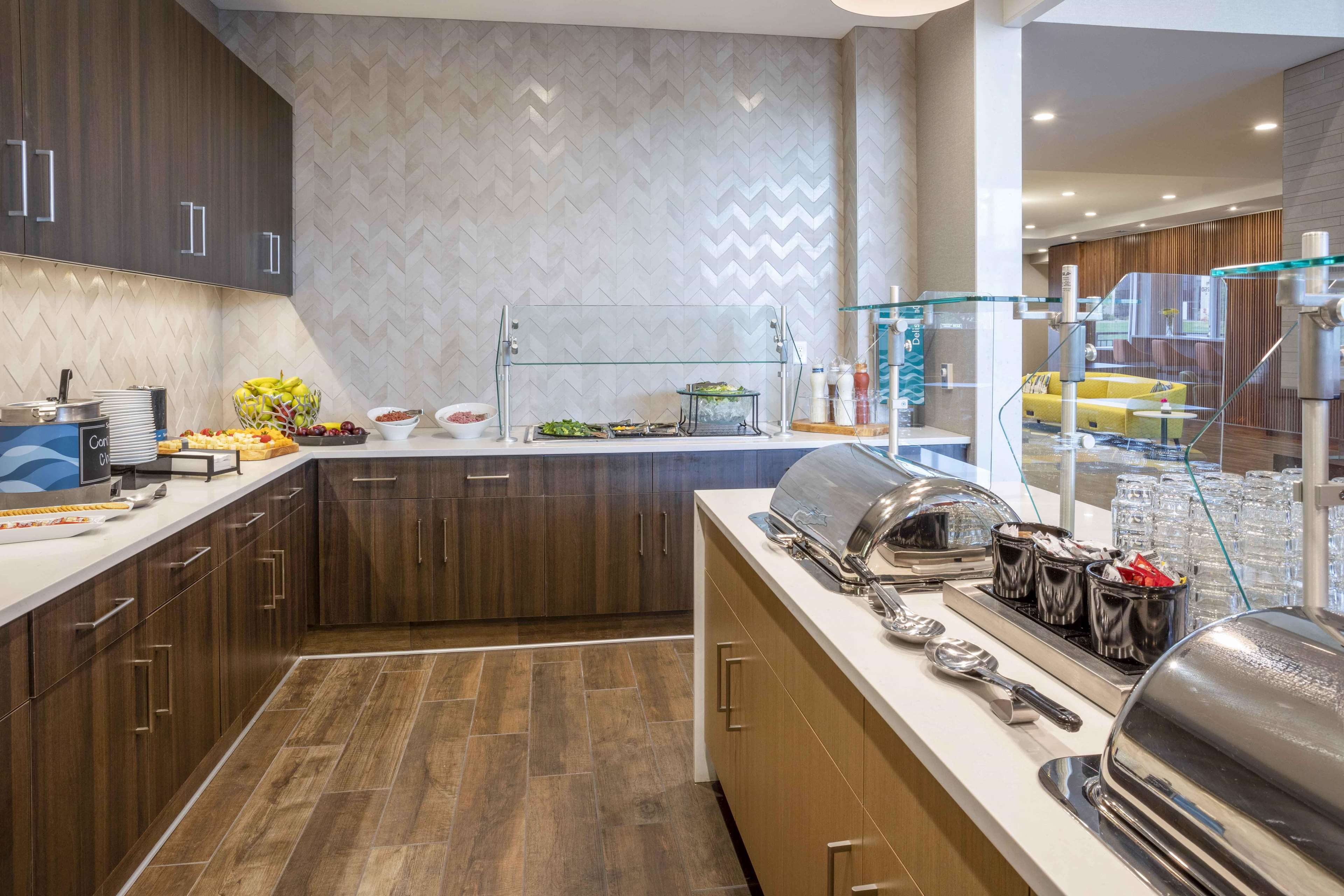 Homewood Suites by Hilton Edina Minneapolis image 10