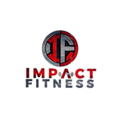 Impact Fitness Club image 1