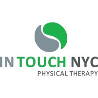 In Touch NYC Physical Therapy