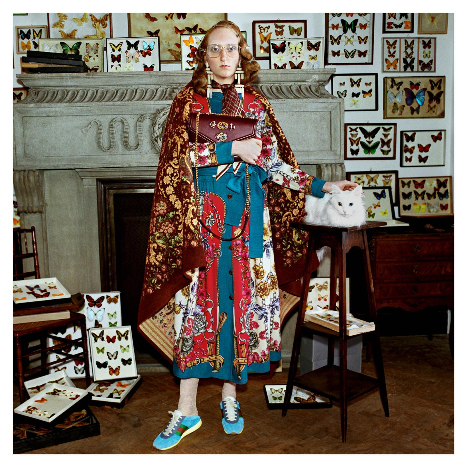 Gucci image 10