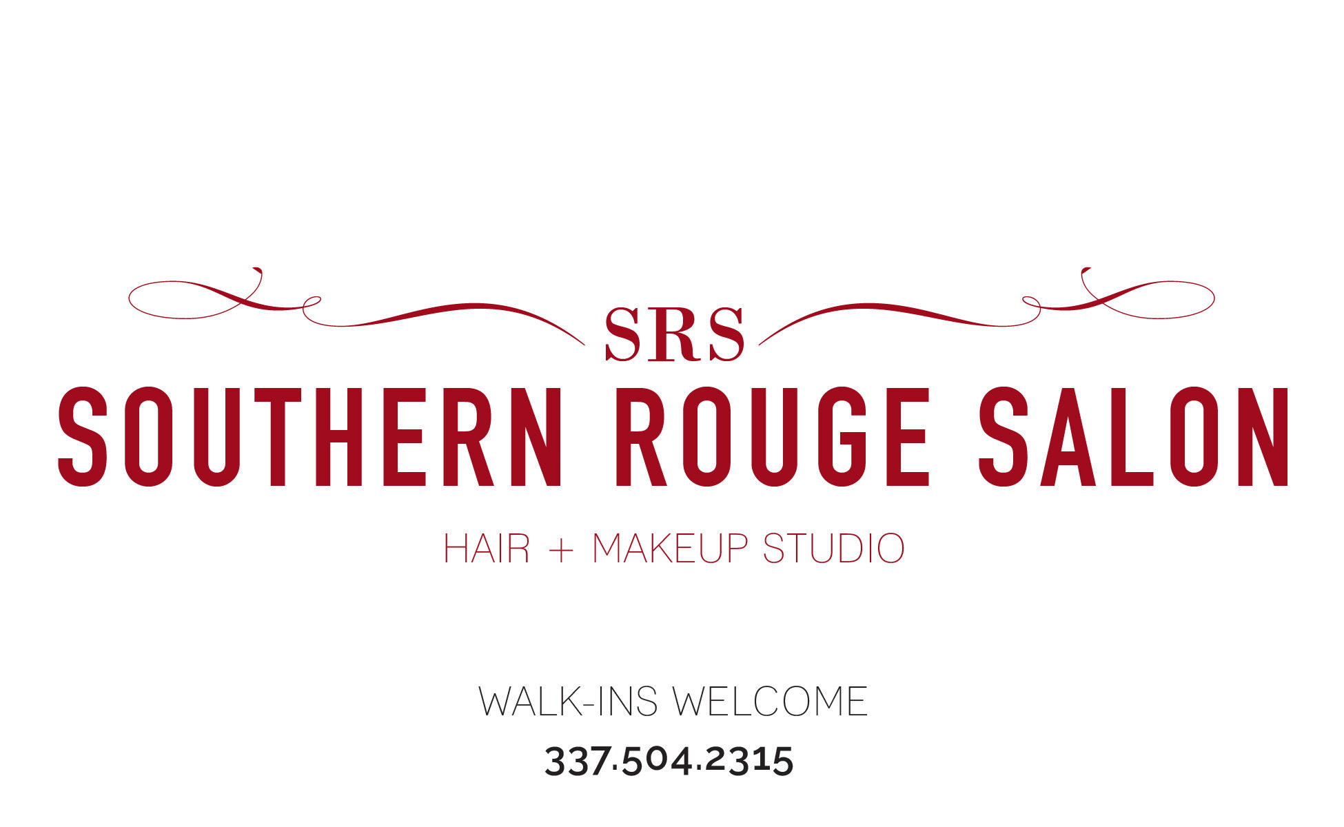 Southern Rouge Salon image 2