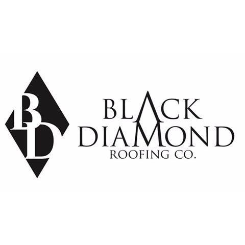 Black Diamond Roofing LLC