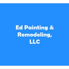 Ed Painting & Remodeling, LLC