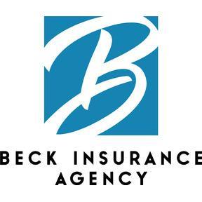 Beck Insurance
