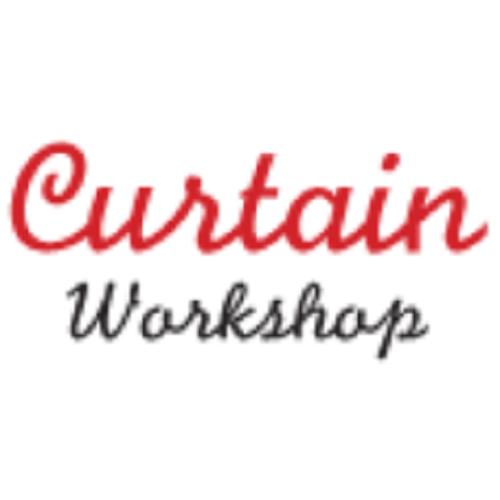 Curtain Workshop