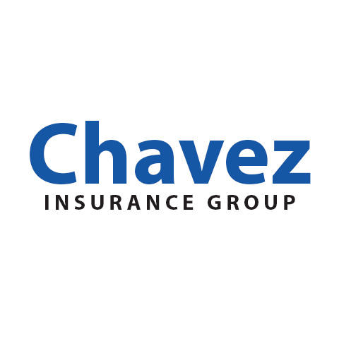 Chavez Insurance Group