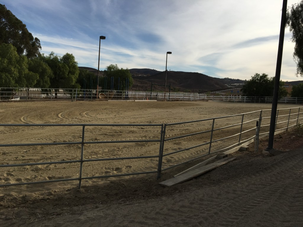 Lapeyre Ranch - Horse Boarding Facility image 7