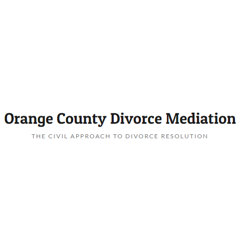 Orange County Divorce Mediation, Dana Point image 4