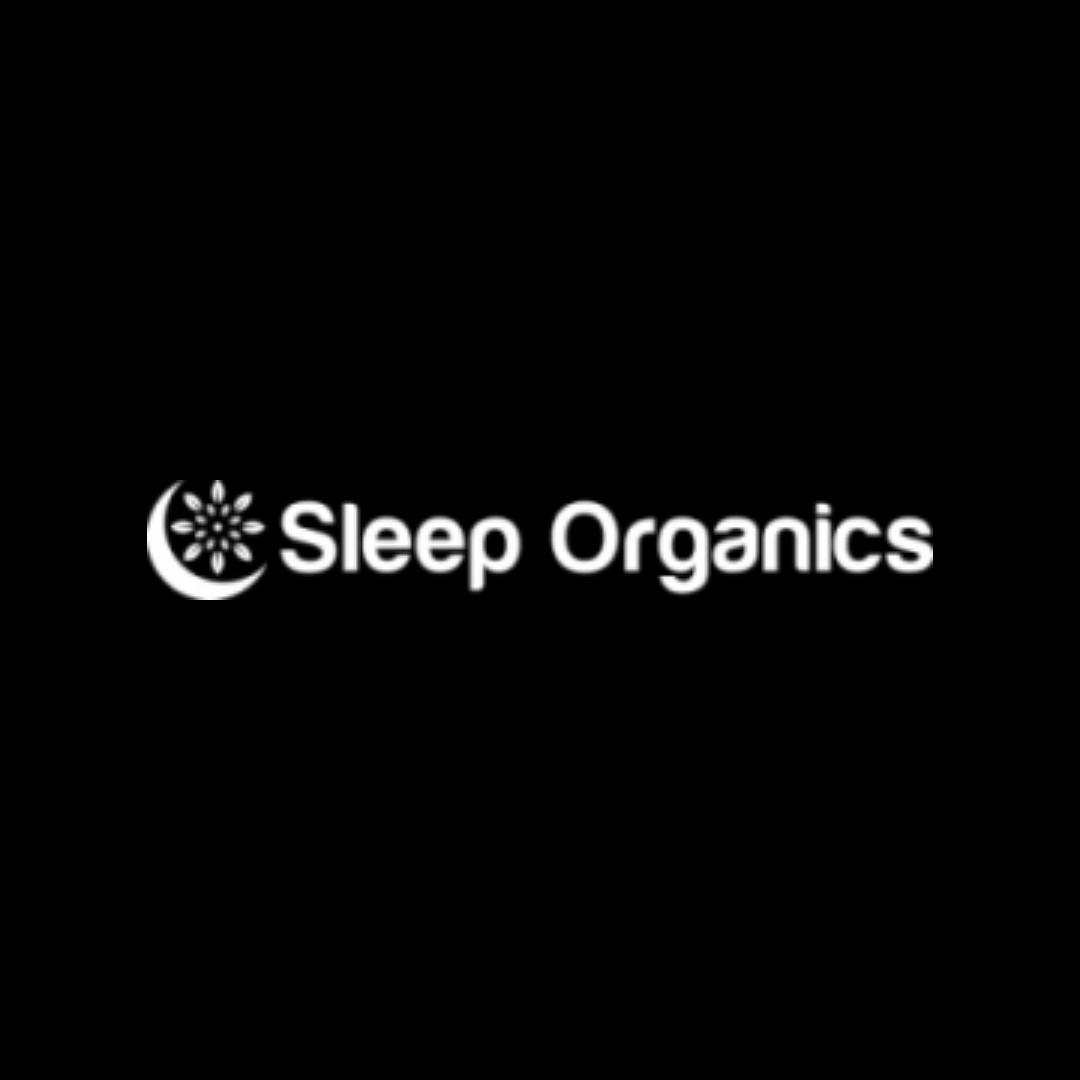 Sleep Organics image 0