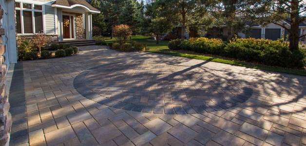 Hardscapes Outlet image 5