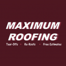 Maximum Roofing image 1