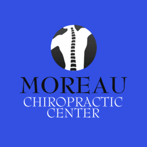 Moreau Chiropractic Center image 0