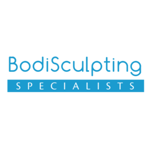 BodiSculpting Specialists Bend