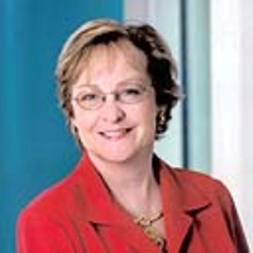 Michele Walsh, MD - UH Rainbow Babies and Children's Hospital image 0