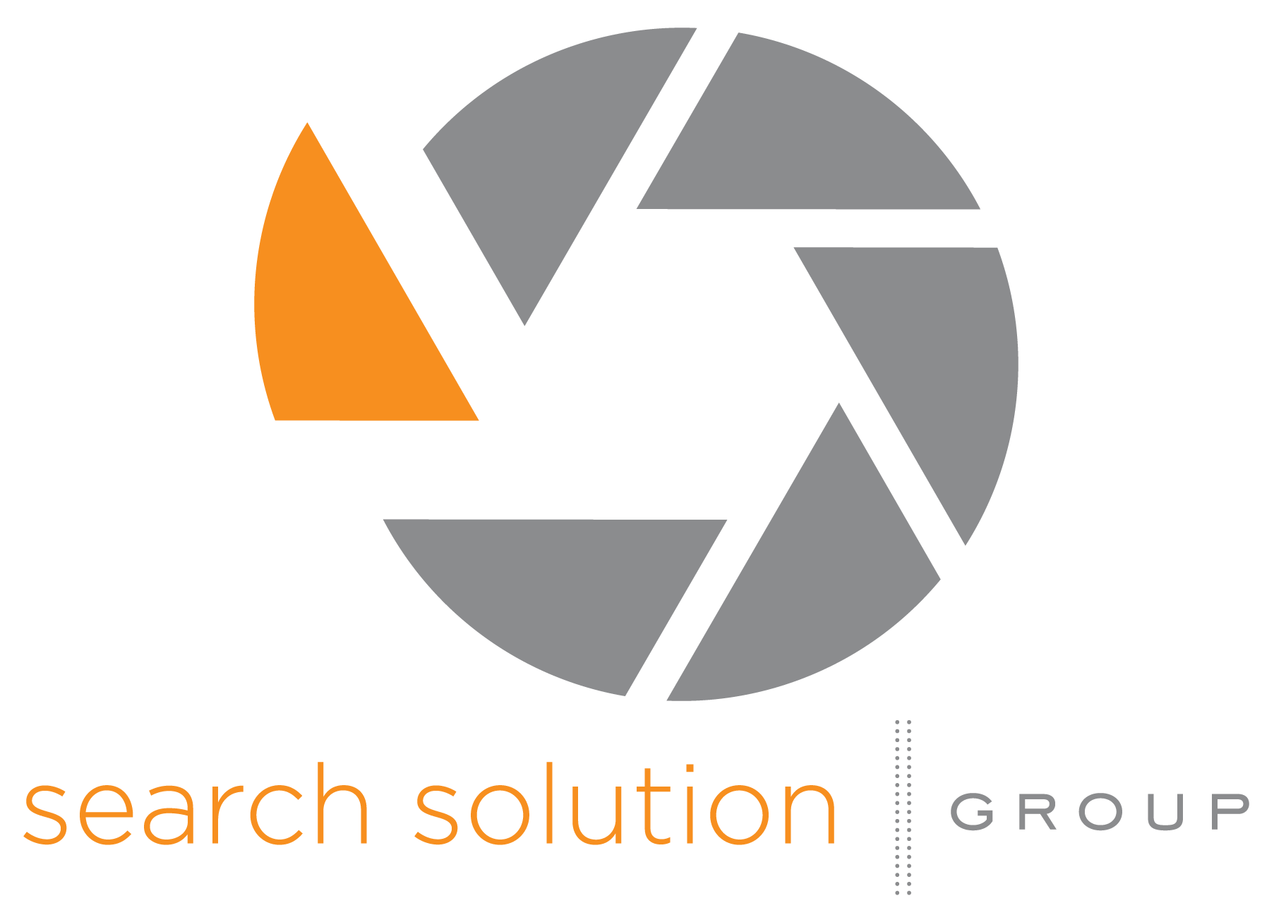Search Solution Group image 0