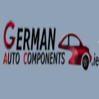 German Auto Components