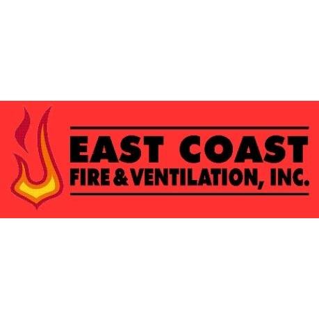 East Coast Fire & Ventilation