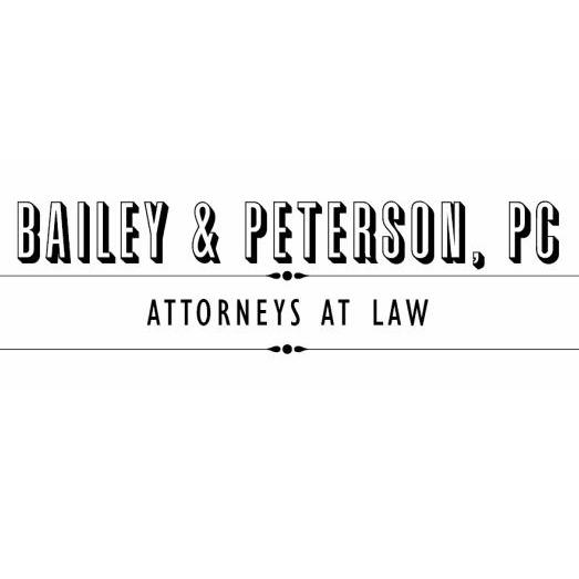 Bailey & Peterson, PC