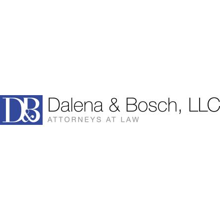 Dalena & Bosch, LLC
