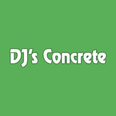 DJ's Concrete