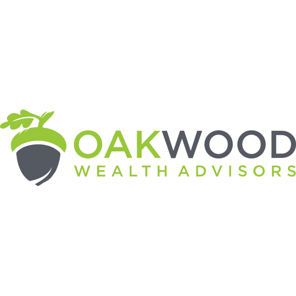 Oakwood Wealth Advisors image 2