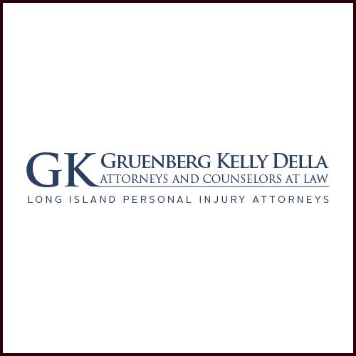 Gruenberg Kelly Della