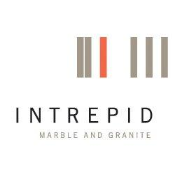 Intrepid Marble and Granite