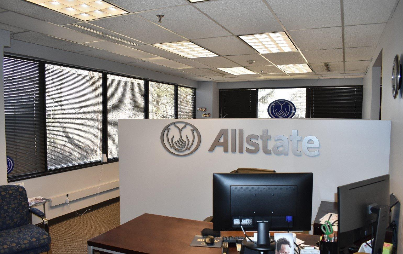 Gary Chitwood: Allstate Insurance image 4