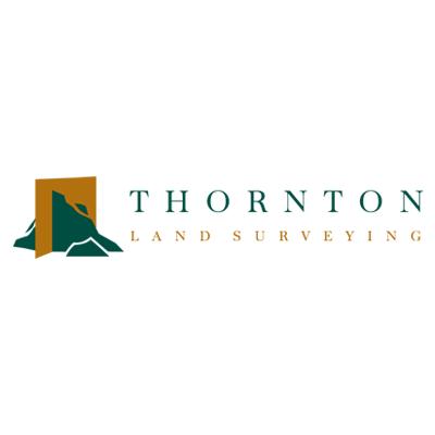 Thornton Land Surveying image 0