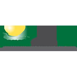 Memorial Women's Health