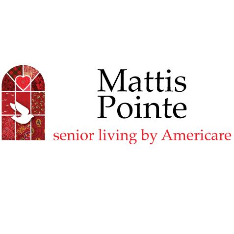 Mattis Pointe Senior Living - Assisted Living & Memory Care by Americare