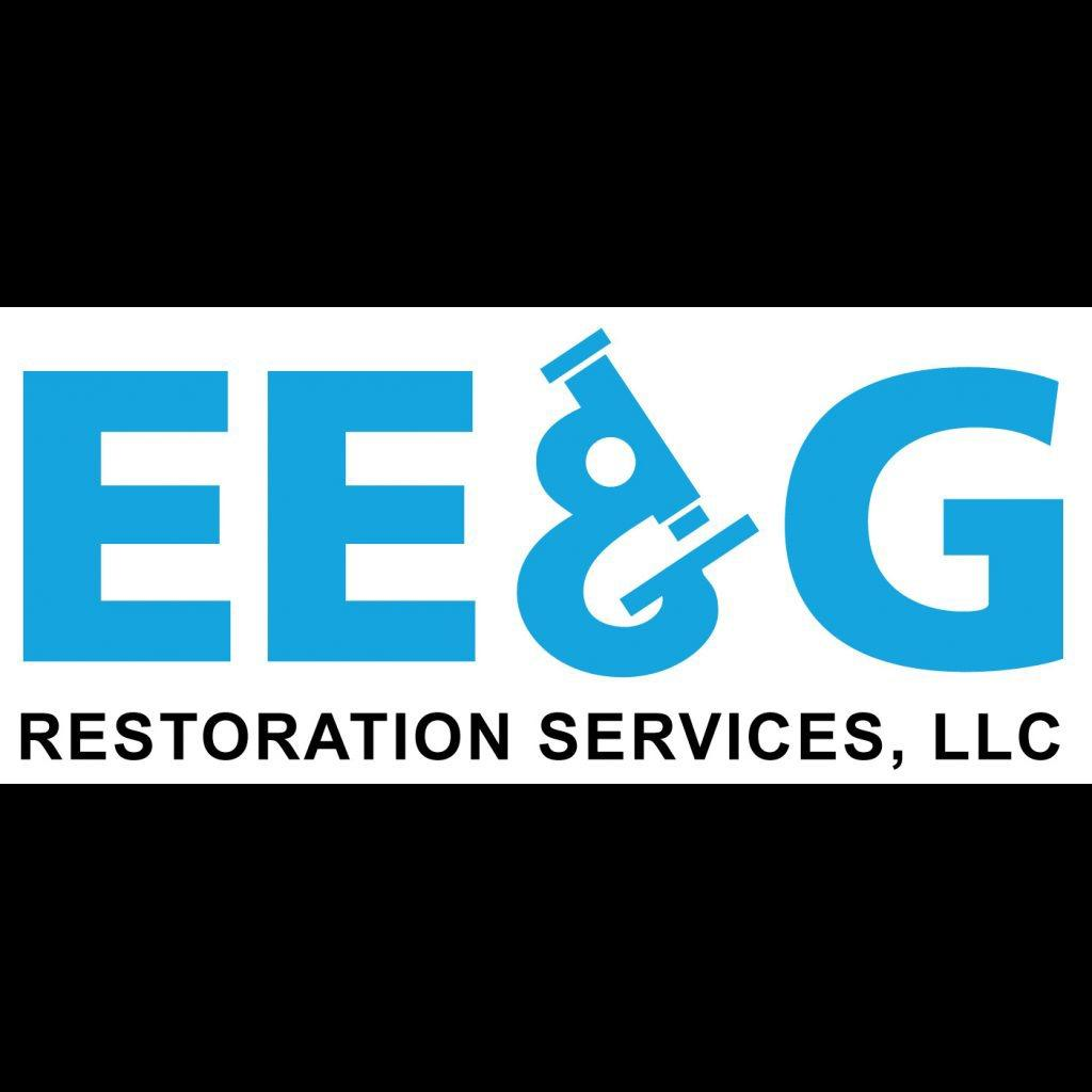 EE&G Restoration Atlanta, Water Damage Restoration, Fire Damage, Mold Remediation and Removal image 28