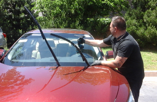 glass by tony 12 photos auto glass services 3705 s 73rd e windshield repair tulsa ok big daddy