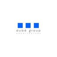 Dube Group Architecture