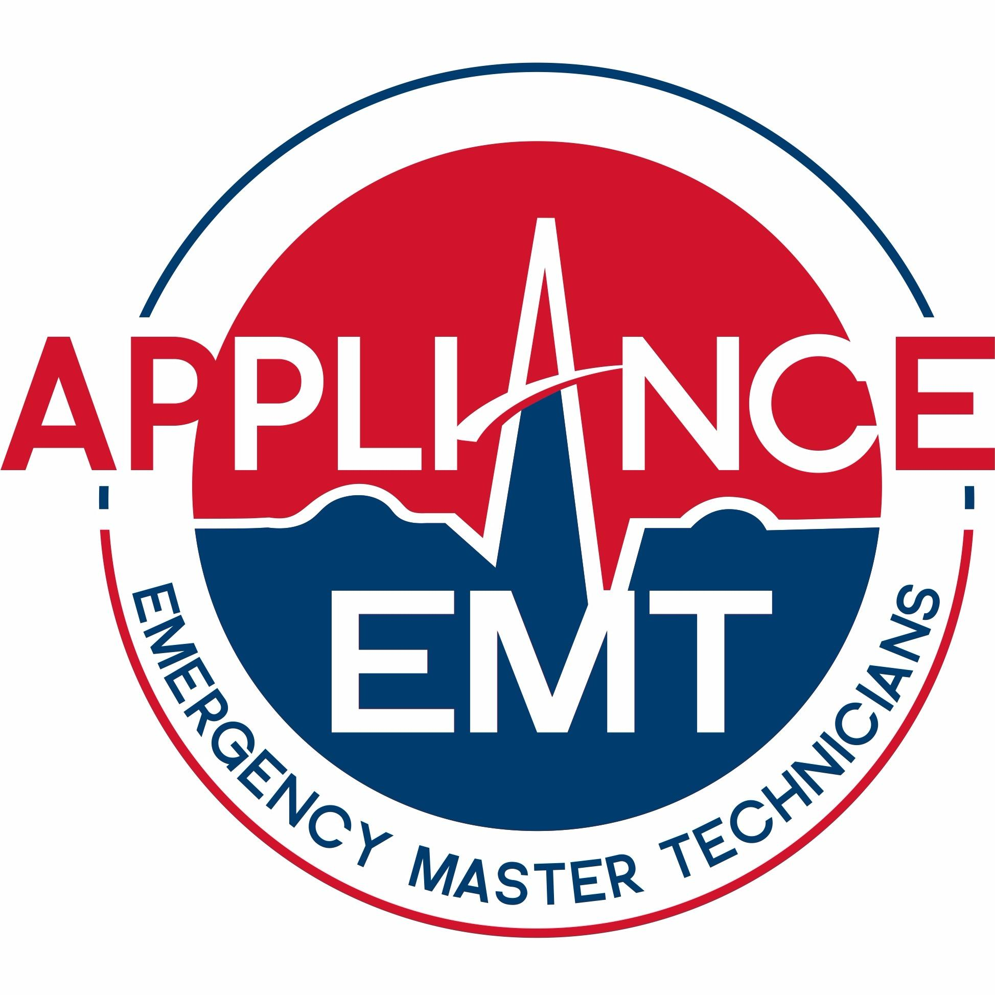 Appliance EMT
