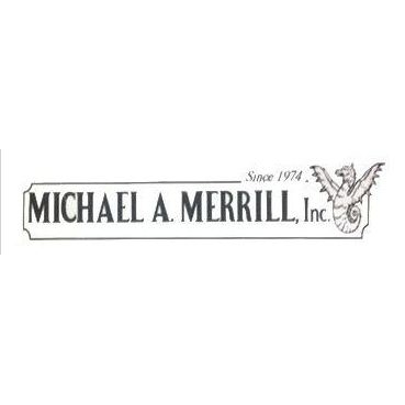 Michael A Merrill Inc