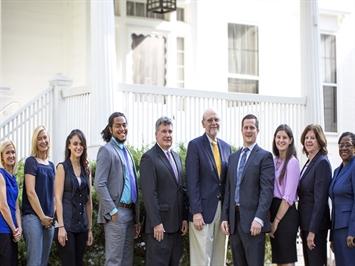 Mc Cabe & Associates - Ameriprise Financial Services, Inc. image 0