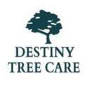 Destiny Tree Care