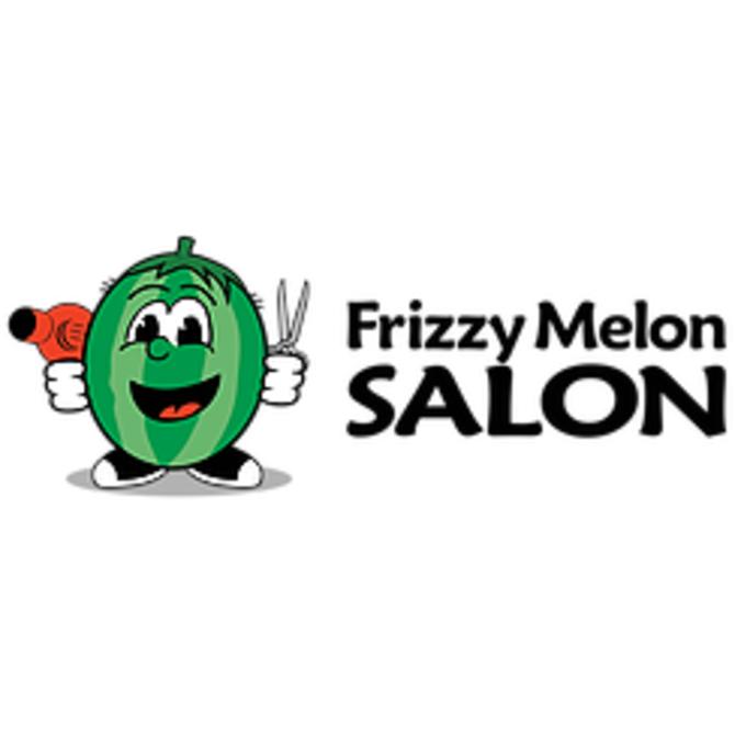 Frizzy Melon Salon - Loveland, OH - Beauty Salons & Hair Care