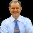 Fraser  Allport  -  The Total Advisor, LLC image 0