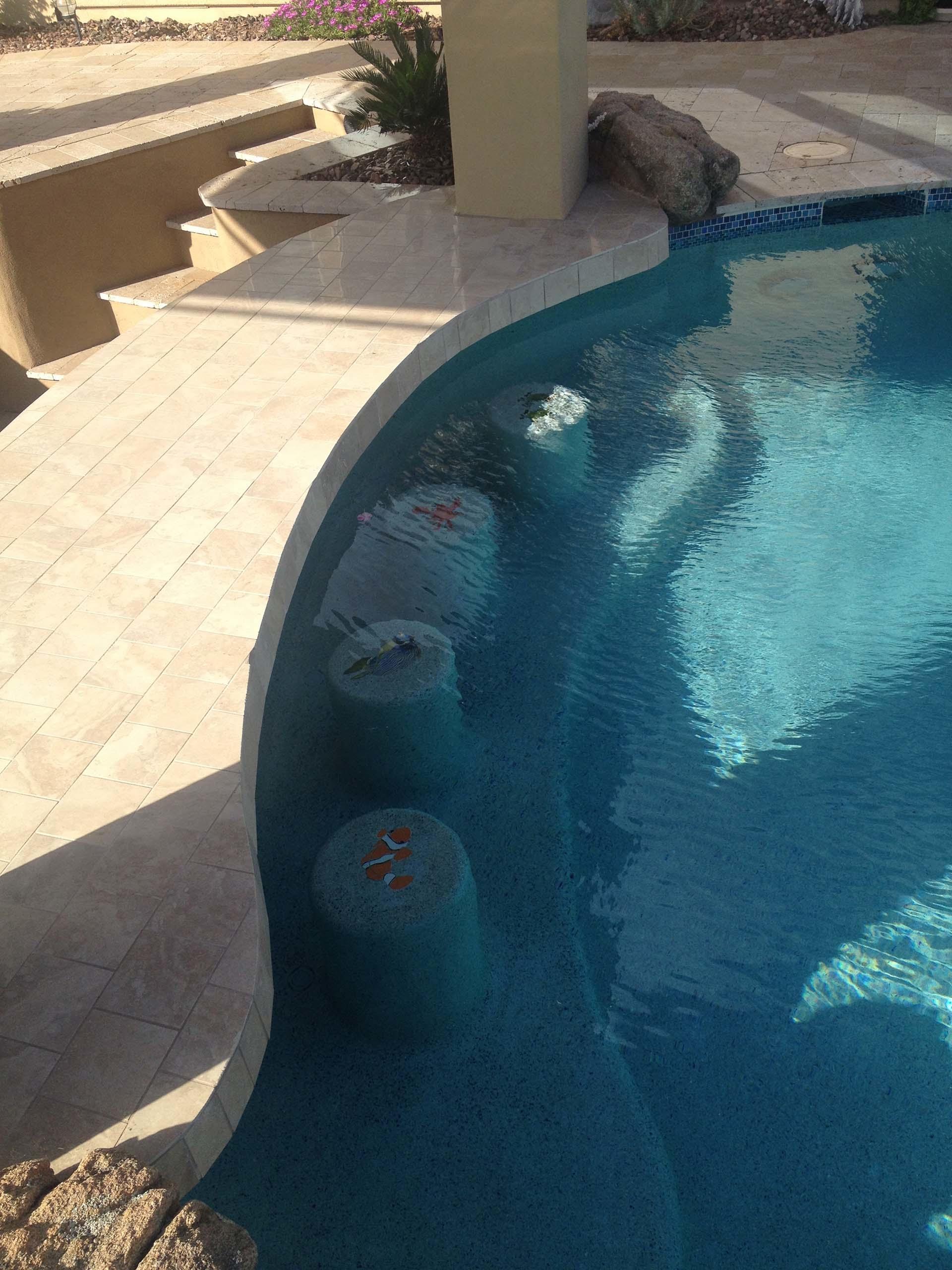 No Limit Pools & Spas image 49