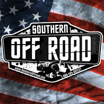 Southern Offroad Inc image 0