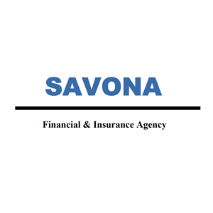 Savona Financial & Insurance Agency
