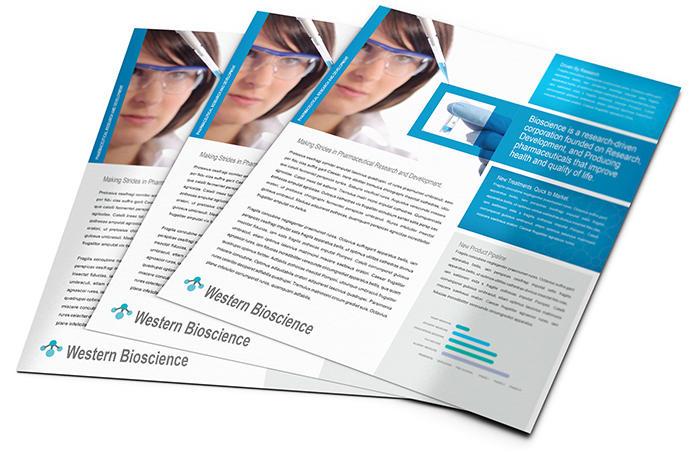 PrintSource360 image 16