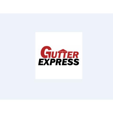 Gutter Express Seamless Gutters